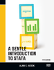 A Gentle Introduction to Stata, Fifth Edition