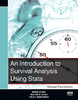 An Introduction to Survival Analysis Using Stata, Revised Third Edition - eBook