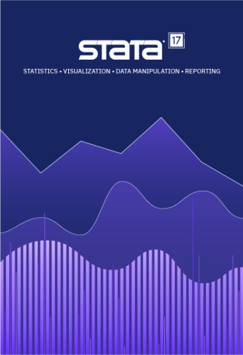 Stata BE 17, Student Version (6-Months) | Download