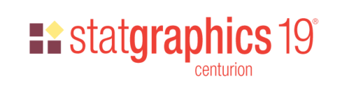 Statgraphics 19 – Annual - Single User - Billingual - Download